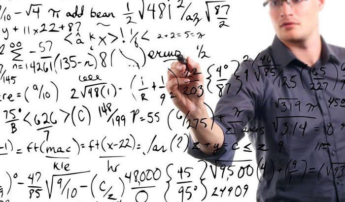 樹脂流動解析で用いる運動方程式