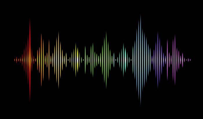 AcuSolveによる流体騒音解析