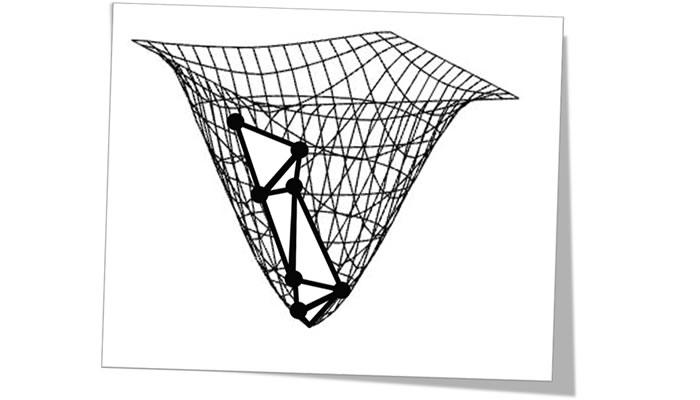 CAE解析業務の基礎講座[6] ~シンプレックス法~
